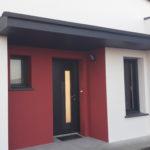Maison neuve - TREIZE SEPTIERS- 85 Vendée