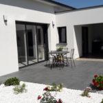 Maison neuve - AIZENAY- 85 Vendée