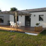Maison neuve - CUGAND - 85 Vendée