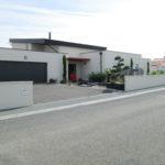 Maison neuve - SAINT HILAIRE DE RIEZ - 85 Vendée