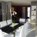 Maison neuve - La Boissière de Montaigu - 85
