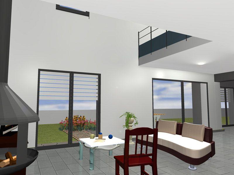 Maison neuve 91 good avis forum les maisons de maison for Achat maison neuve 91