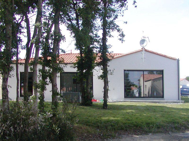 Maison neuve 95 amazing maison neuve m with maison neuve for Appartement neuf 95