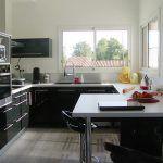 Rénovation maison - Saint-Georges de Montaigu - 85 Vendée