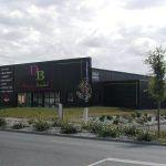 Maîtrise d'œuvre - Dominique Boudaud - Saint-Fulgent - 85 Vendée