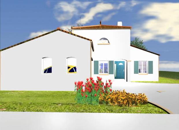 Simulation 3d maison perfect mini jouet maison simulation for Simulation 3d maison